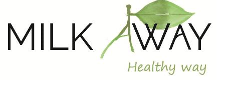 Logo Milk Away